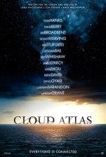 cloudatlasposter