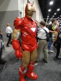 Cosplayers-Comic-Con-2012 (15)