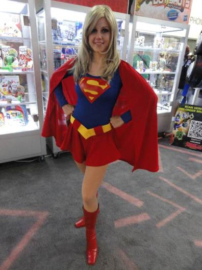 Cosplayers-Comic-Con-2012 (29)