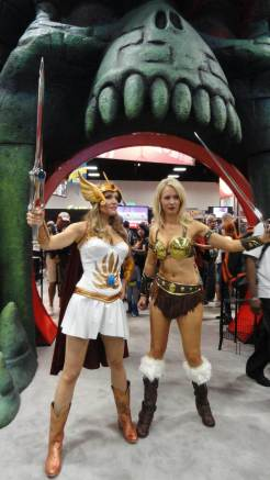 Cosplayers-Comic-Con-2012 (3)