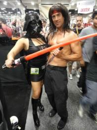 Cosplayers-Comic-Con-2012 (35)