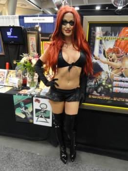 Cosplayers-Comic-Con-2012 (36)