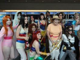 Cosplayers-Comic-Con-2012 (42)