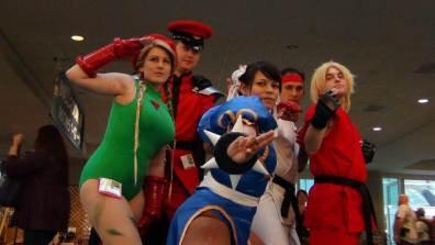 Cosplayers-Comic-Con-2012 (57)