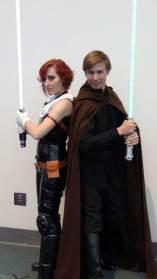 Cosplayers-Comic-Con-2012 (62)