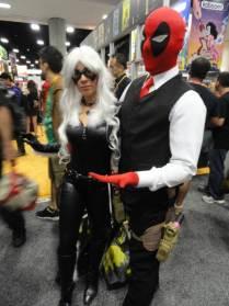 Cosplayers-Comic-Con-2012 (69)