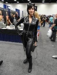 Cosplayers-Comic-Con-2012 (7)