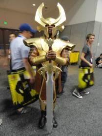 Cosplayers-Comic-Con-2012 (72)