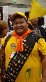 Cosplayers-Comic-Con-2012 (85)