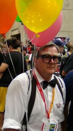 Cosplayers-Comic-Con-2012 (86)