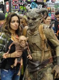 Cosplayers-Comic-Con-2012 (93)