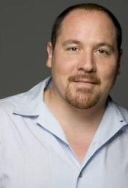 John Favreu