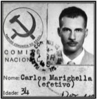 06marighella