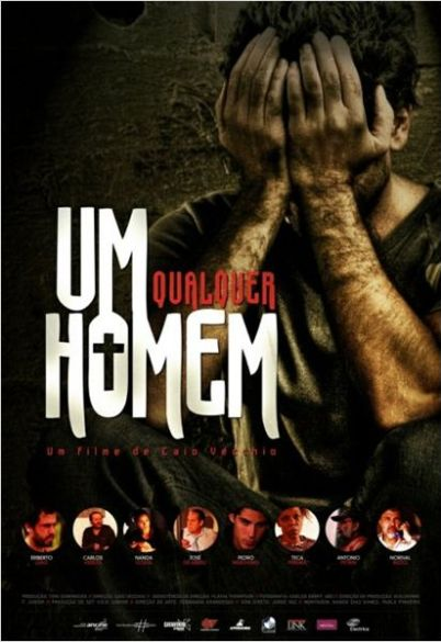 06umhomemqualquer
