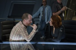 avengers_joss_whedon_black_widow_scarlett_johansson-01-620x413