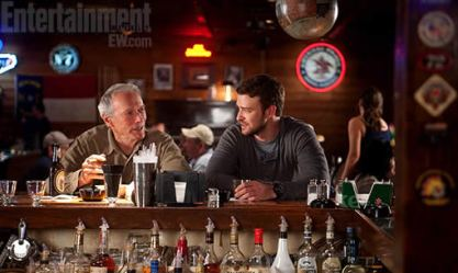Trouble-with-the-Curve-Clint-Eastwood-e-Justin-Timberlake-EW