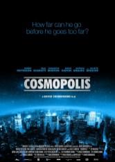 04cosmopolis