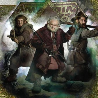 O-Hobbit-30ago2012-03
