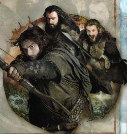 O-Hobbit-30ago2012-04