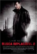 04buscaimplacavel2