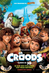 OsCroods_poster