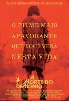 AMortedoDemônio_poster-brasileiro-nacional