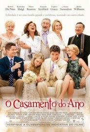 OCasamentodoAno_poster