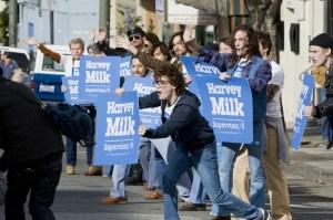 milk_avozdaigualdade