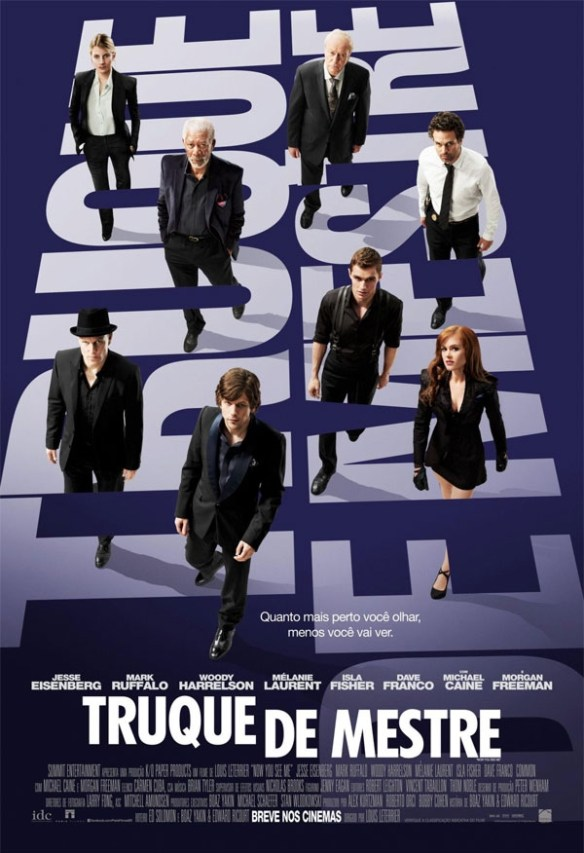 truquedemestre_poster