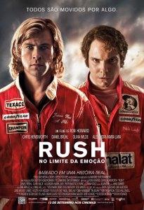 Rush-No-Limite-da-Emoção