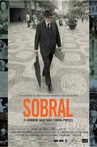 sobral-ohomemquenaotinhapreço_poster
