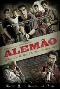 Alemão_poster