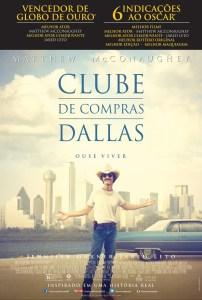 clubedecomprasdallas_poster