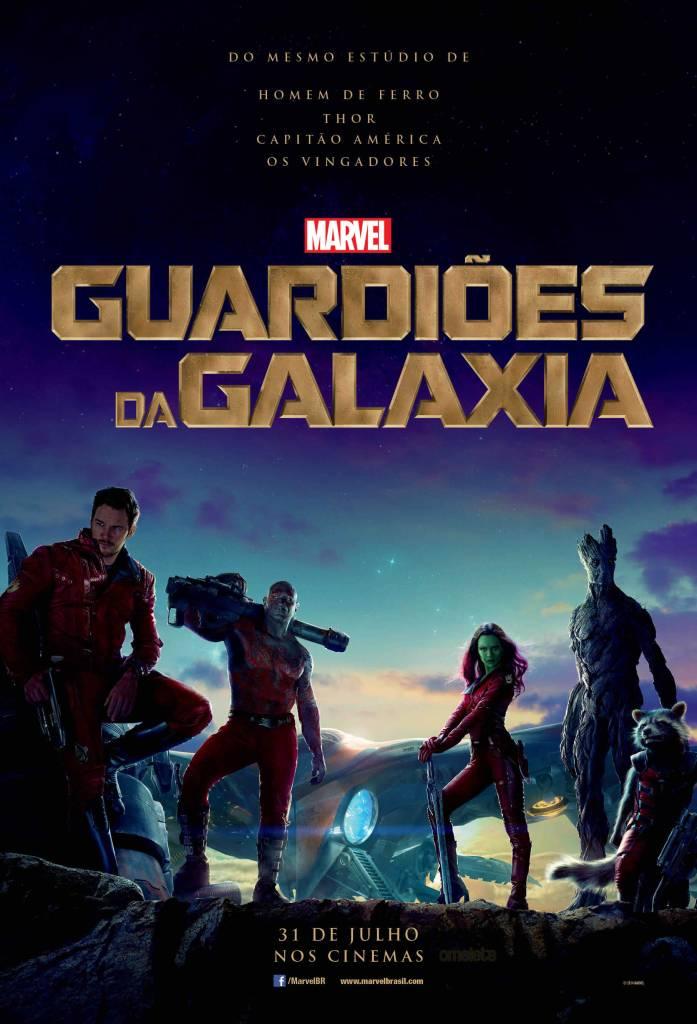 GuardioesdaGalaxia_poster_brasileiro