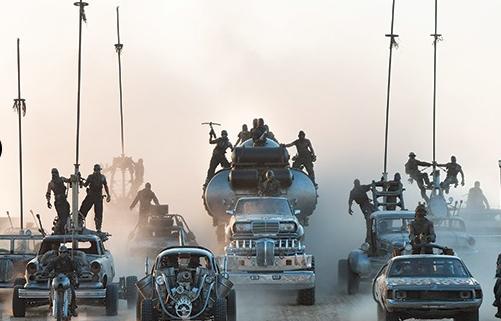 Mad-Max-EW-25jun2014-06