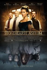 StonehearstAsylum_poster