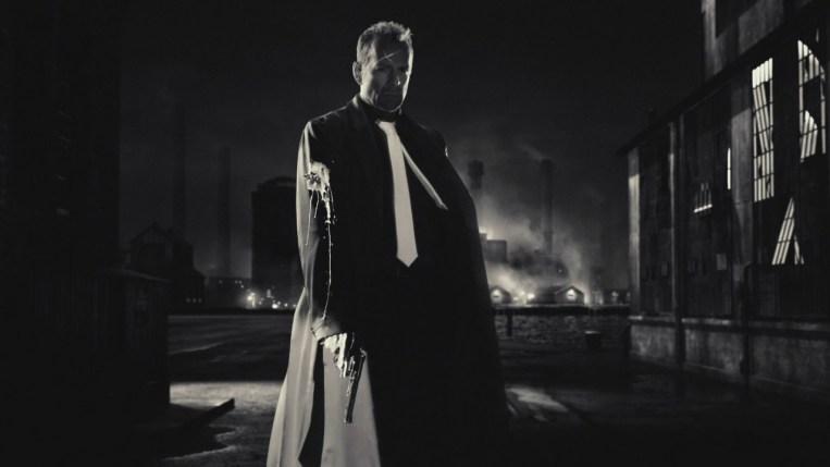 Bruce-Willis-Hartigan-II