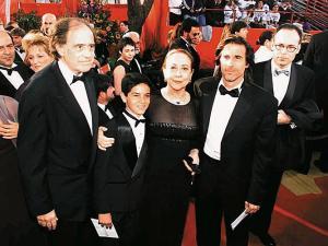 FernandaMontenegro_Oscar1999