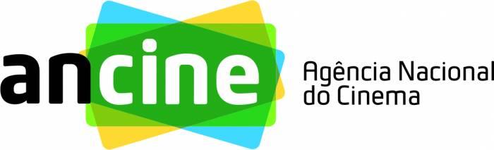 Nova-Logo-Ancine-hor