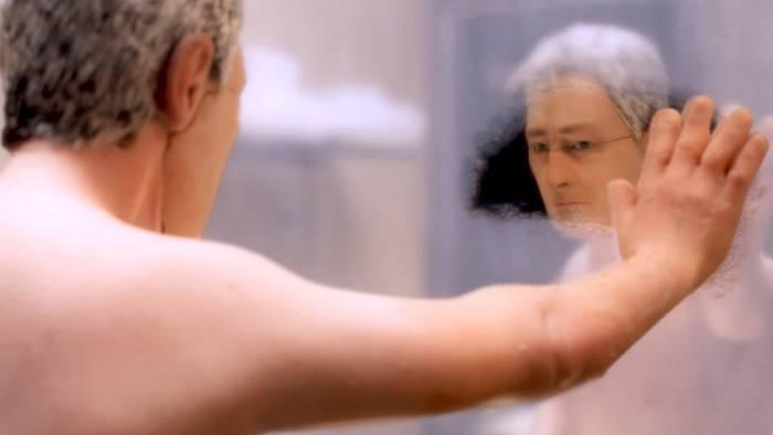 anomalisa espelho