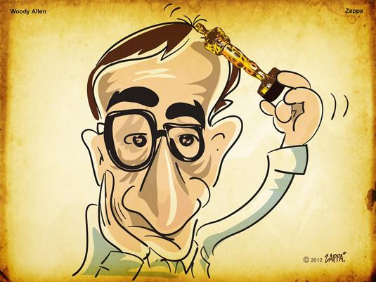 60-Woody-Allen-por-Zappa