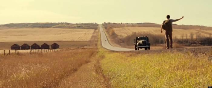 estrada-vale-destino-Na-Estrada