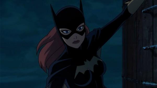 Batgirl-The-Killing-Joke-600x337