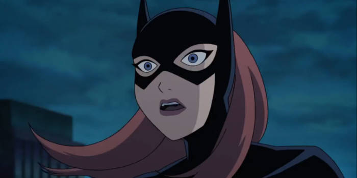 batman-killing-joke-animated-movie-batgirl