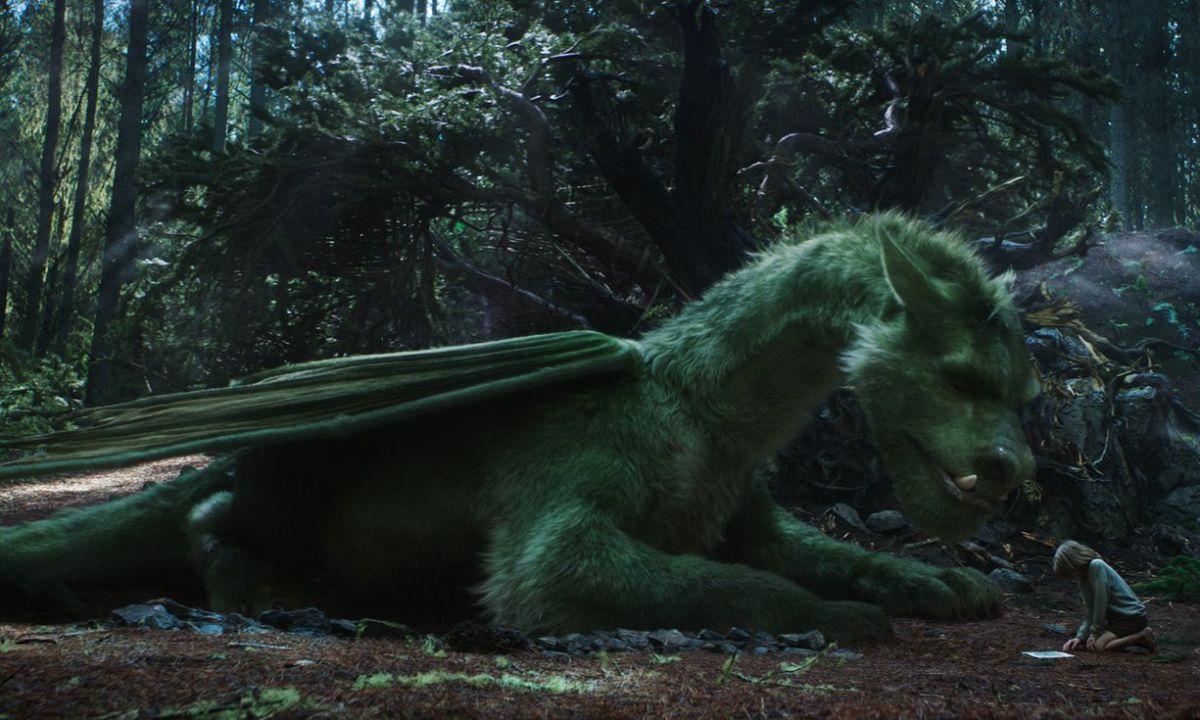 petes-dragon-1