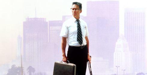 Crítica: Um Dia de Fúria (1993) - Cinem(ação): Filmes, podcasts e ...