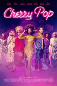 Poster Cherry Pop