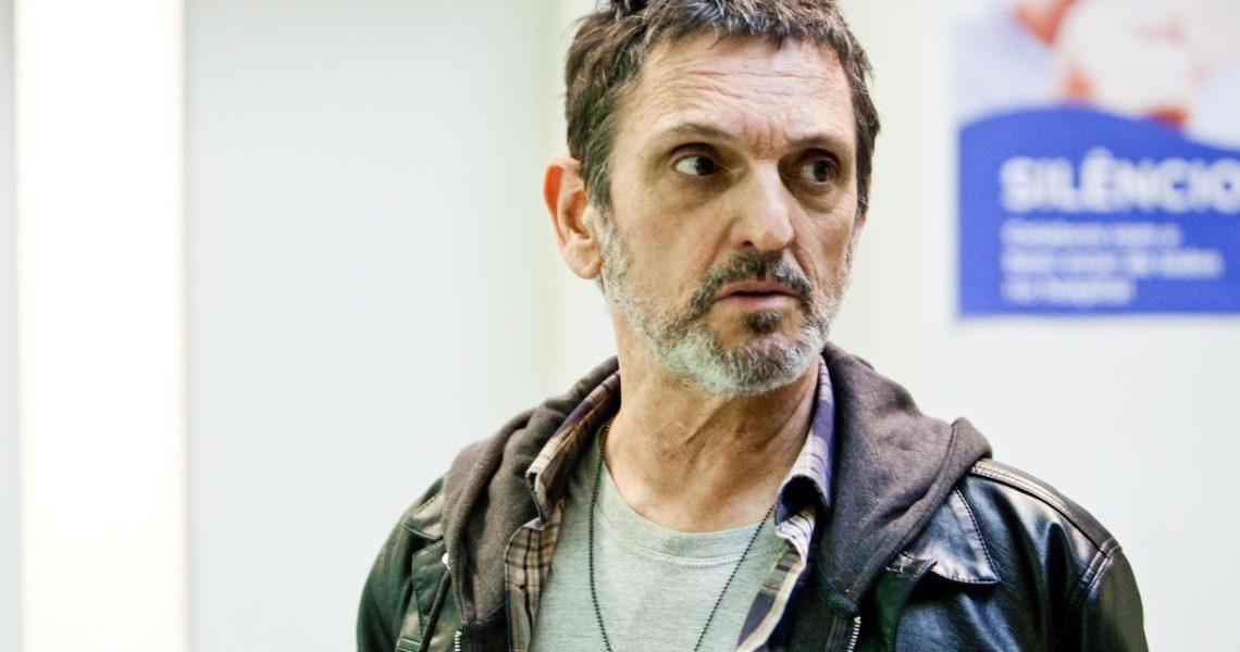 O Homem Cordial – 43ª Mostra de São Paulo