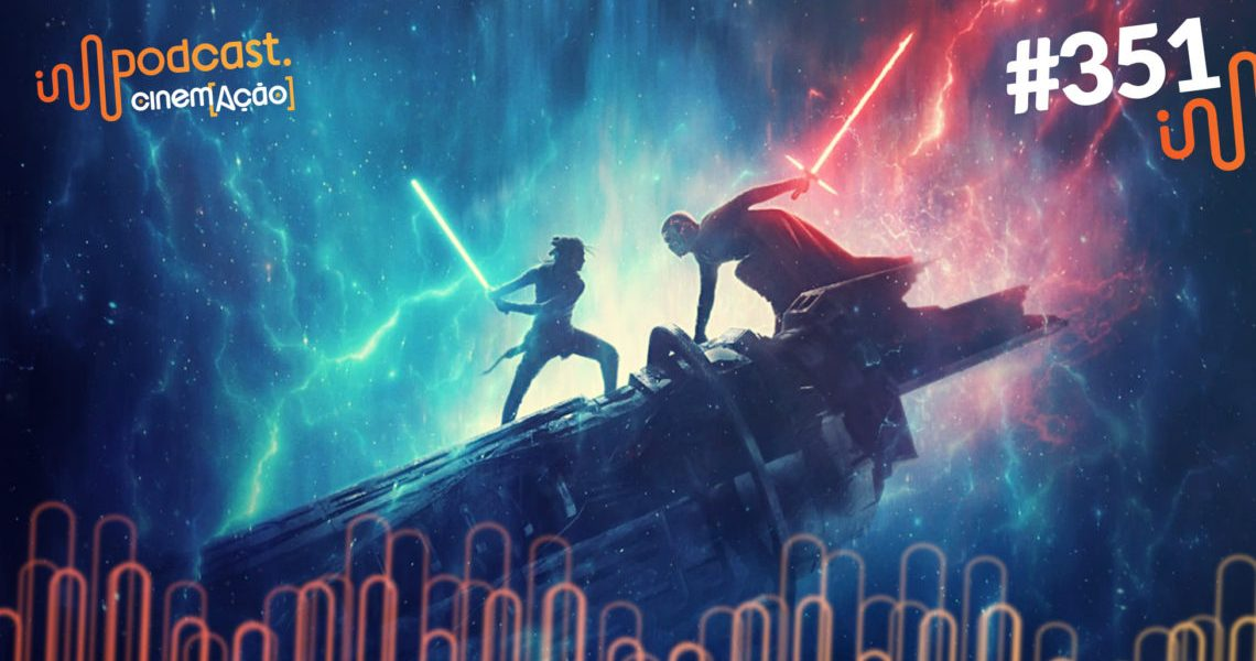 Podcast---351--Star-Wars