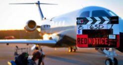 Netflix anuncia um filme novo por semana enquanto Brasil nada em desespero - artigo